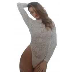 Body para mujer