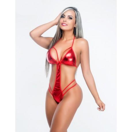 Sexy body brillante