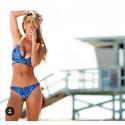 Bikini Patricia 4 en 1