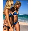 Bikini Andrea 4 en 1