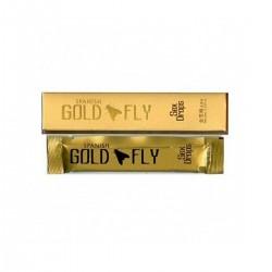 Potenciador sexual estimulante femenino GOLD FLY