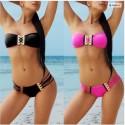 Bikini strapless