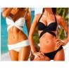 Bikini diseño original